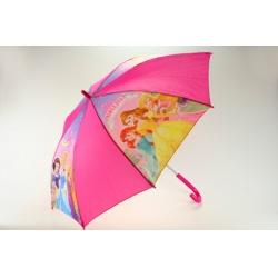 Deštník Princezny