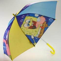 Deštník Spongebob