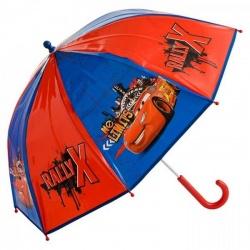 Deštník Cars - Auta, deluxe