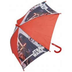 Deštník Star Wars - Hvězdné války