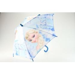 Deštník Frozen - Ledové království