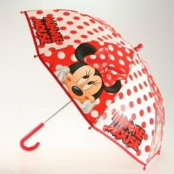 Deštník Minnie, deluxe