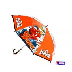 Deštník Spiderman, deluxe
