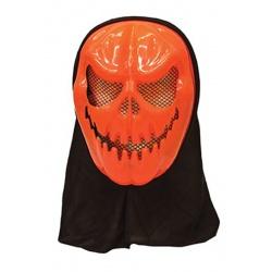 Maska dýně - halloween