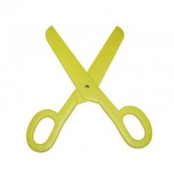 Velké nůžky 40cm