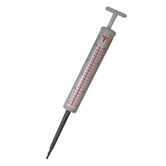 Velká injekce 55cm