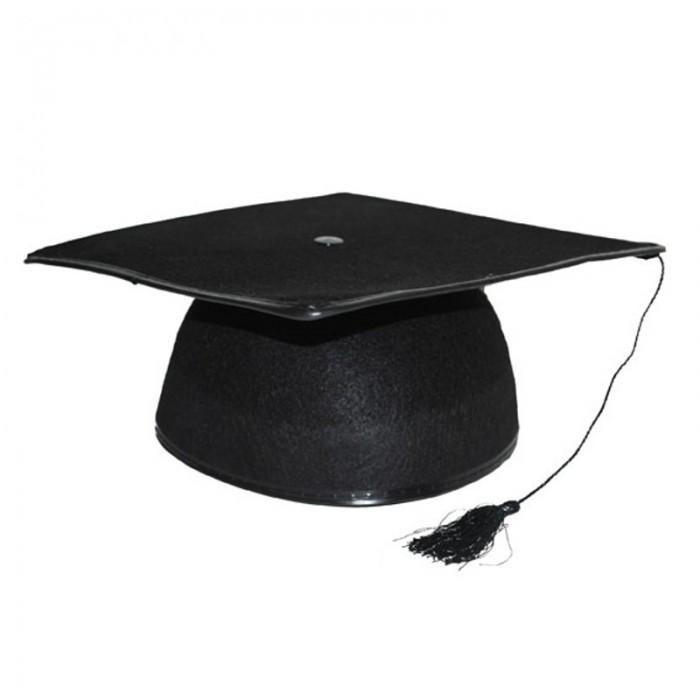 Promoční klobouk