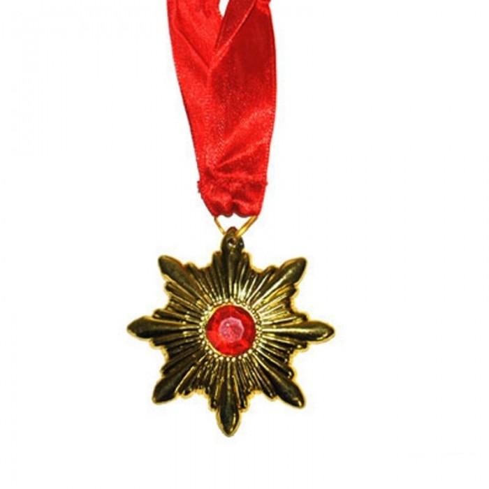 Náhrdelník s medailonem - upír