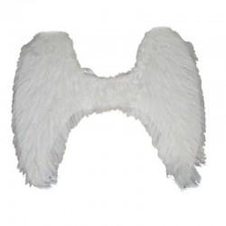 Křídla anděl - velká