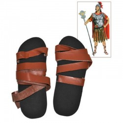 Sandály říman