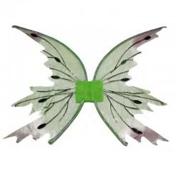 Křídla víla 50cm