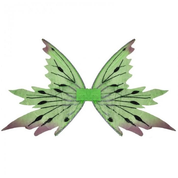 Křídla - víla