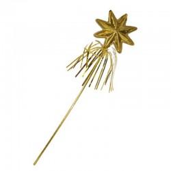 Hůlka pro vílu 50cm