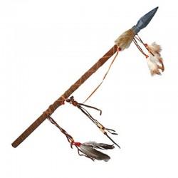 Oštěp 60cm