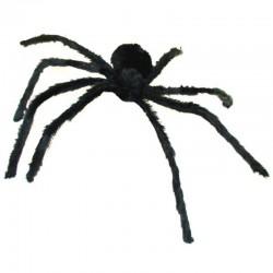 Pavouk 76 cm - světelný efekt