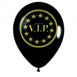 Balónky VIP 12ks