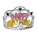 Korunka - narozeniny