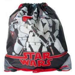 Školní pytel vak sáček Star Wars Hvězdné války Stormtroopers