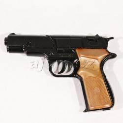 Pistole - PANTHER NERO - 8 ran