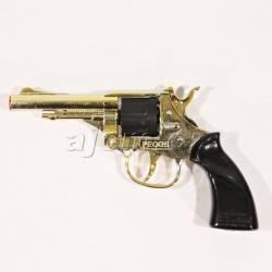 Kolt - PECOS GOLD - 8 ran