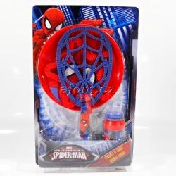 Sada Bublifuk Spiderman