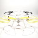 RC model Ultradrone x48.0 Cruiser Camera WI-FI dron na dálkové ovládání