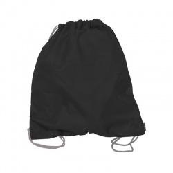 Školní pytel vak sáček černý