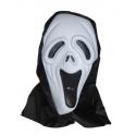 Maska smíchot