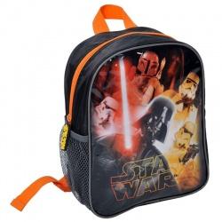 Dětský batoh malý Star Wars Hvězdné války DarthVader