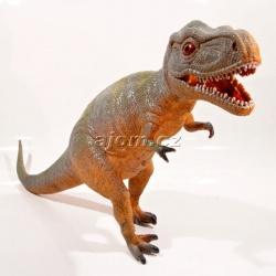 Dinosaurus obrovský - Tyranosaurus