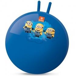 Skákací míč hopsadlo Mimoň - 50cm