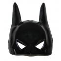 Půlmaska - Batman