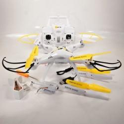 RC - Ultradrone X31.0 Explorers Camera Wifi