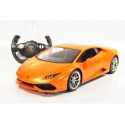 RC - Lamborghini Hurácan LP610-4 - 1:14