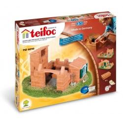 Teifoc - Domek Robert