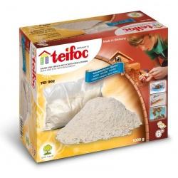 Teifoc - malta 1kg