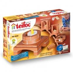 Teifoc - Deco box svítící