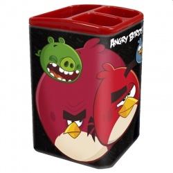 Stojánek na školní potřeby Angry Birds