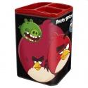 Stojánek na psací potřeby Angry Birds