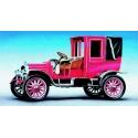 Packard Landaulet 1912 1:32 Směr plastikový model auta ke slepení