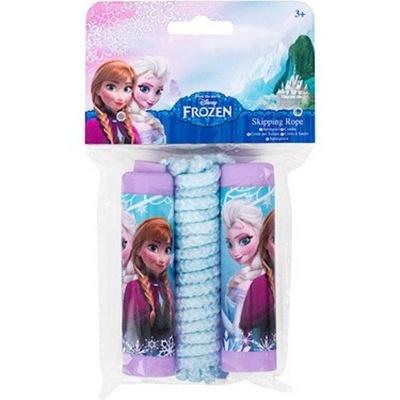 Dětské švihadlo Frozen Ledové království 2m
