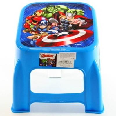 Dětská stolička Avengers