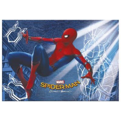 Podložka na psací stůl Spiderman