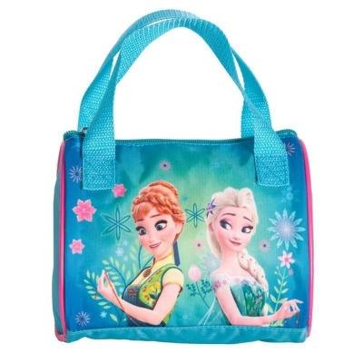 Kabelka dívčí taška Frozen Ledové království