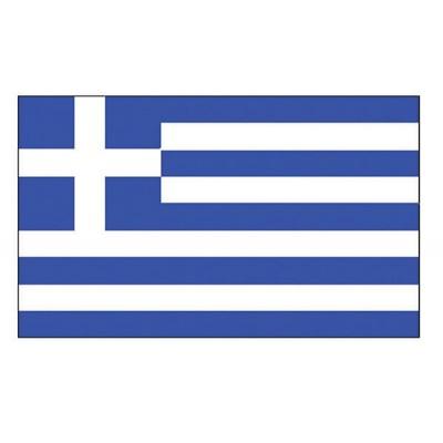 Vlajka Řecko 150 x 90 cm