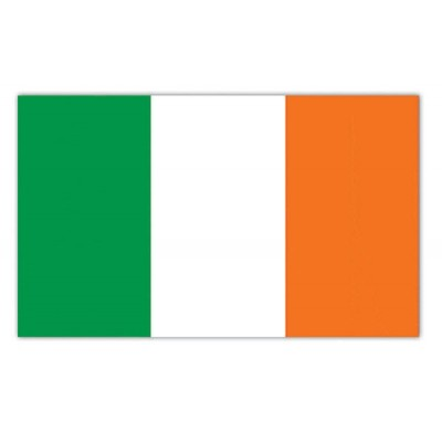 Vlajka Irsko 150 x 90 cm