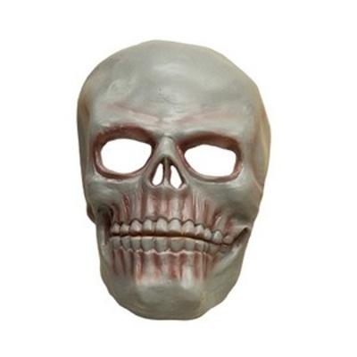 Maska Lebka - gumová