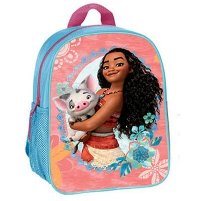 Dětský batoh malý Vaiana