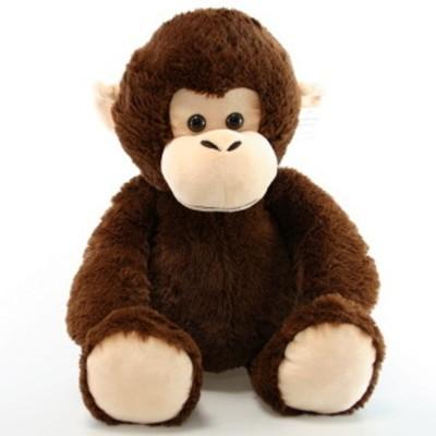 Plyšový Opice velká - 65 cm