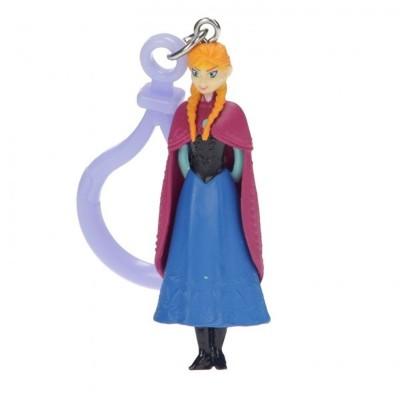 Přívěšek figurka Anna Frozen - Ledové království